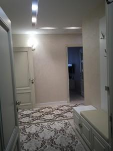 Квартира Z-64315, Драгоманова, 4а, Київ - Фото 29