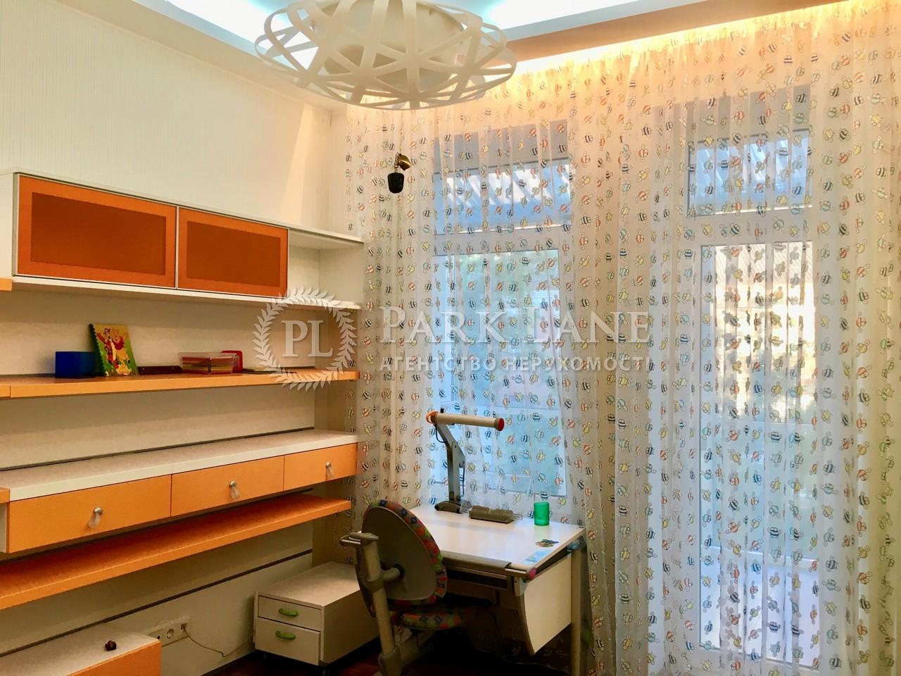 Квартира ул. Обсерваторная, 10, Киев, R-9493 - Фото 7