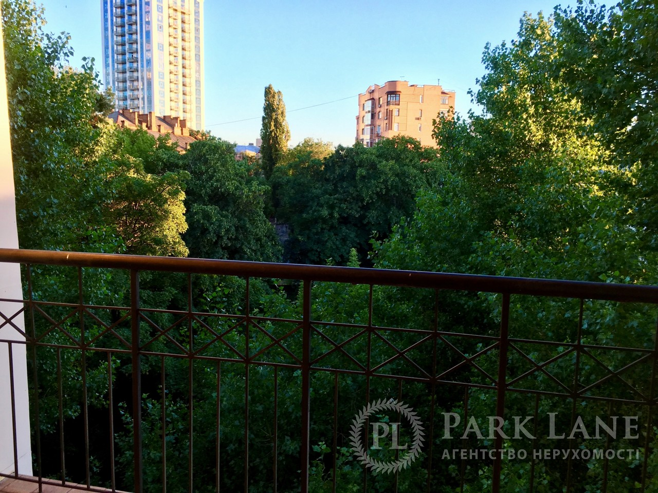 Квартира ул. Обсерваторная, 10, Киев, R-9493 - Фото 12