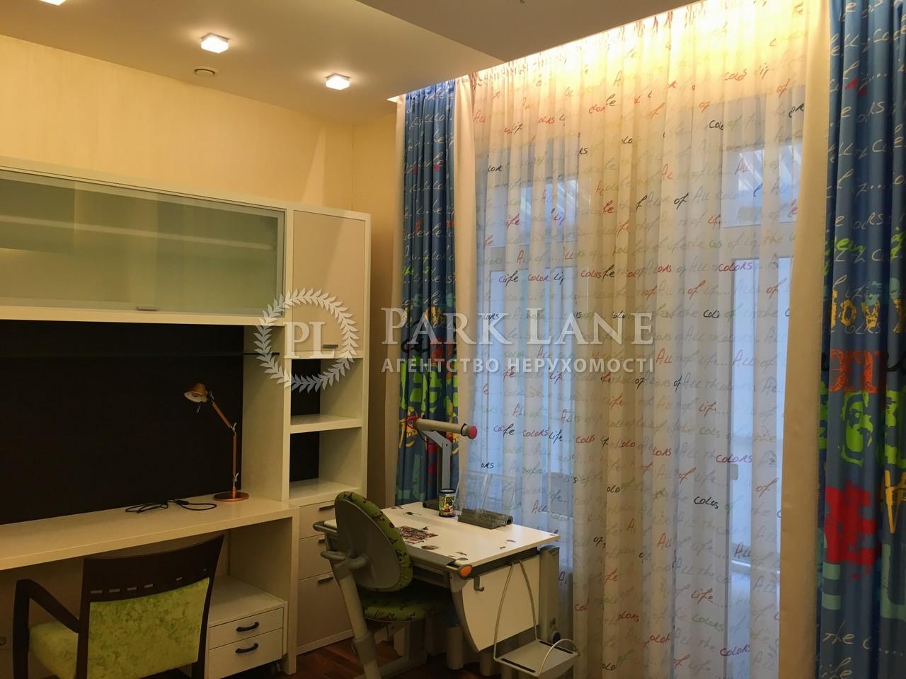 Квартира ул. Обсерваторная, 10, Киев, R-9493 - Фото 16