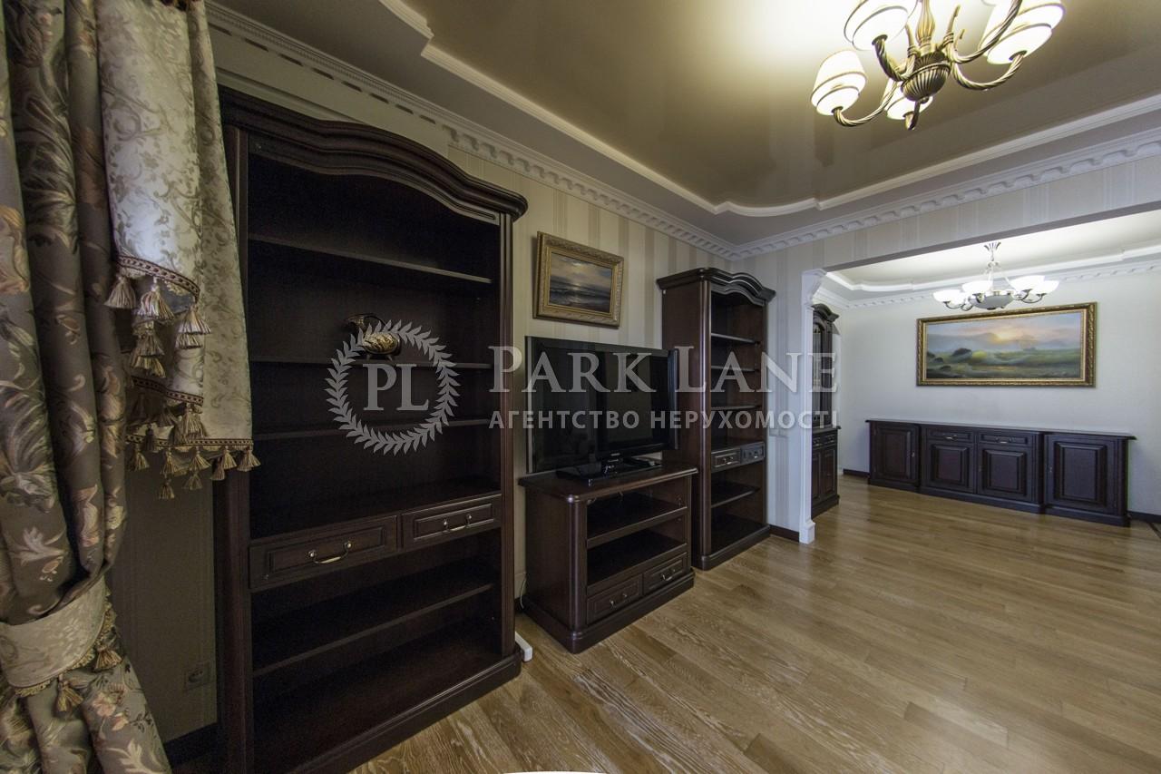 Квартира ул. Урловская, 9, Киев, H-38397 - Фото 4