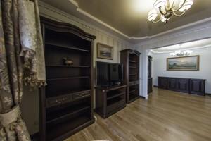 Квартира H-38397, Урловская, 9, Киев - Фото 6