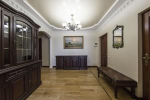 Квартира H-38397, Урловская, 9, Киев - Фото 7