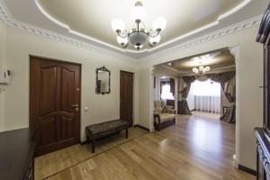 Квартира H-38397, Урлівська, 9, Київ - Фото 22