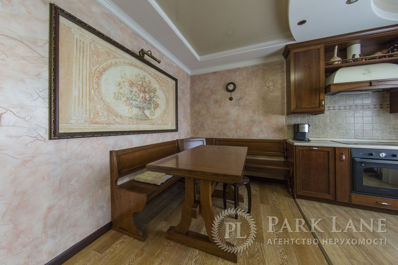 Квартира ул. Урловская, 9, Киев, H-38397 - Фото 7