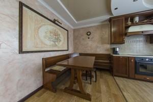 Квартира H-38397, Урловская, 9, Киев - Фото 9