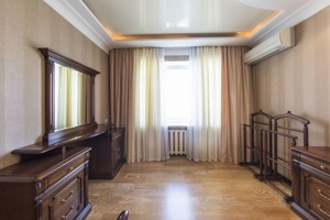 Квартира H-38397, Урловская, 9, Киев - Фото 16