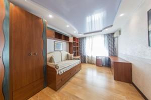 Квартира H-38397, Урловская, 9, Киев - Фото 18