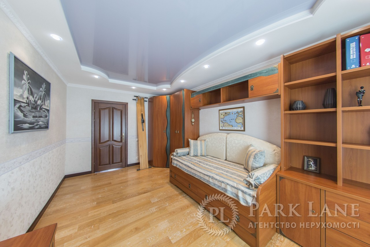 Квартира ул. Урловская, 9, Киев, H-38397 - Фото 15