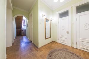 Квартира N-18280, Саксаганского, 48, Киев - Фото 38