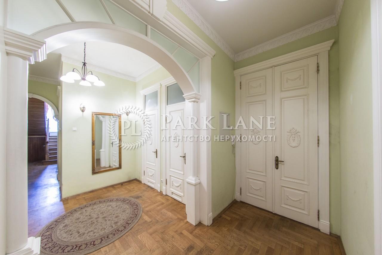 Квартира N-18280, Саксаганского, 48, Киев - Фото 39