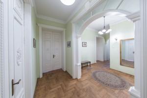 Квартира N-18280, Саксаганского, 48, Киев - Фото 40