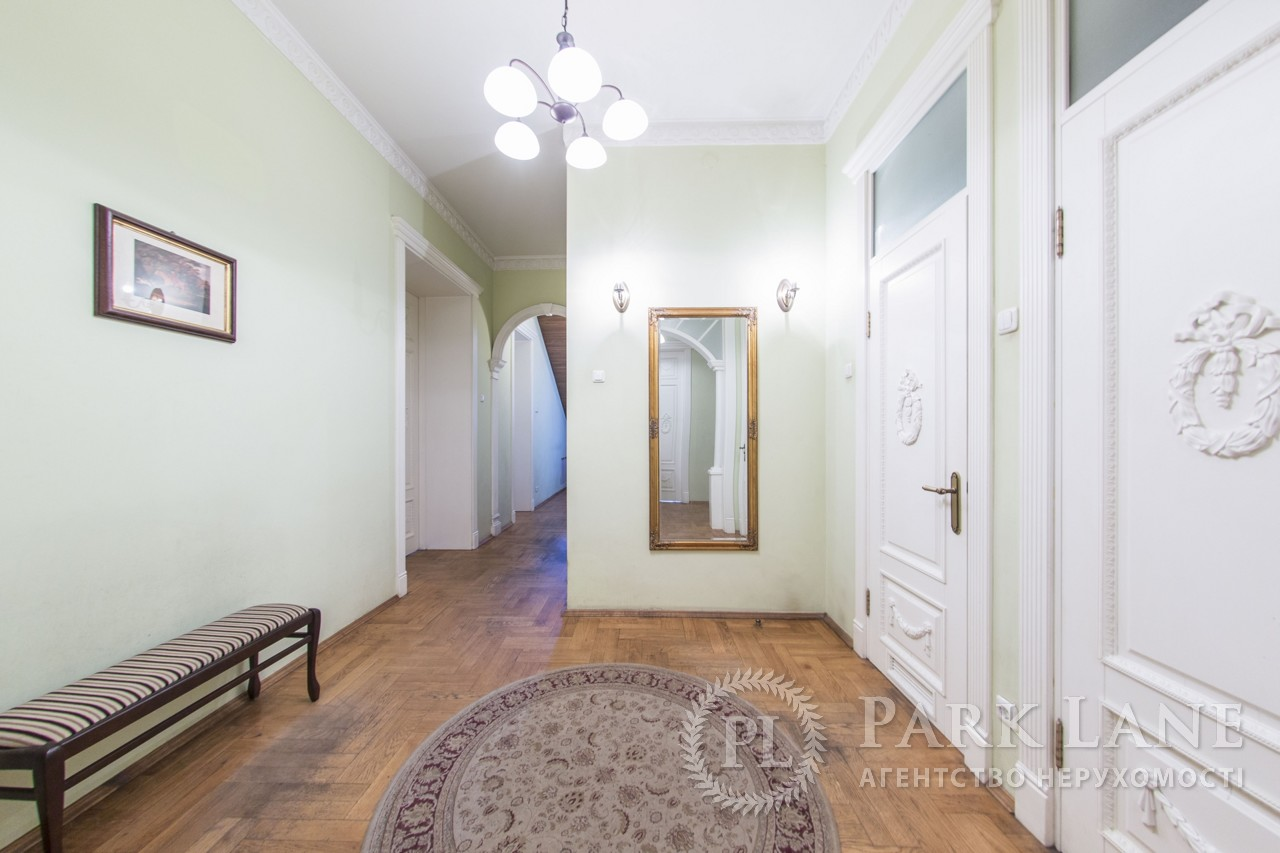 Квартира N-18280, Саксаганского, 48, Киев - Фото 42