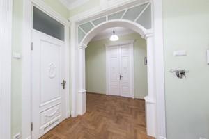 Квартира N-18280, Саксаганского, 48, Киев - Фото 41