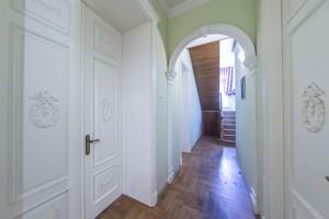 Квартира N-18280, Саксаганского, 48, Киев - Фото 35