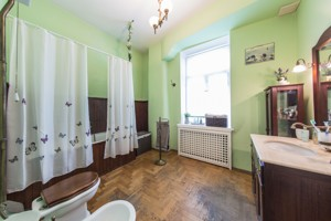 Квартира N-18280, Саксаганского, 48, Киев - Фото 25