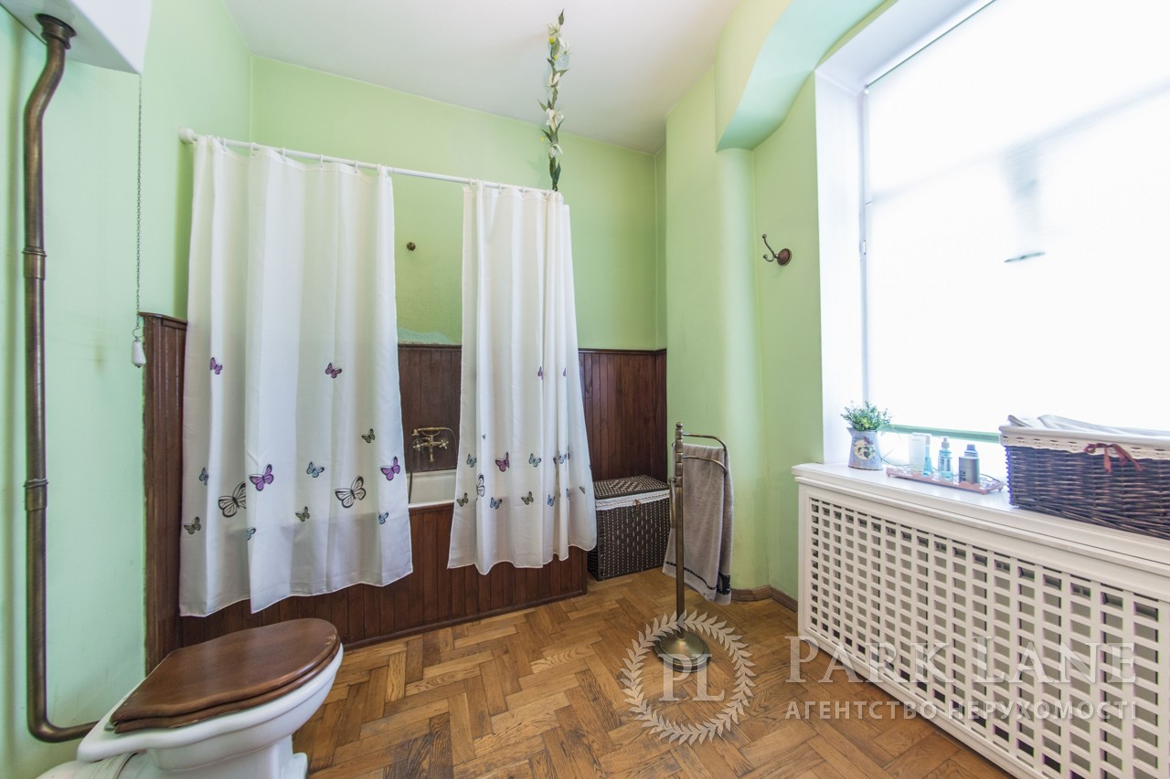 Квартира N-18280, Саксаганского, 48, Киев - Фото 26