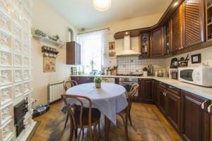 Квартира N-18280, Саксаганского, 48, Киев - Фото 10