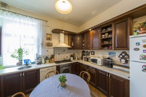 Квартира N-18280, Саксаганского, 48, Киев - Фото 13