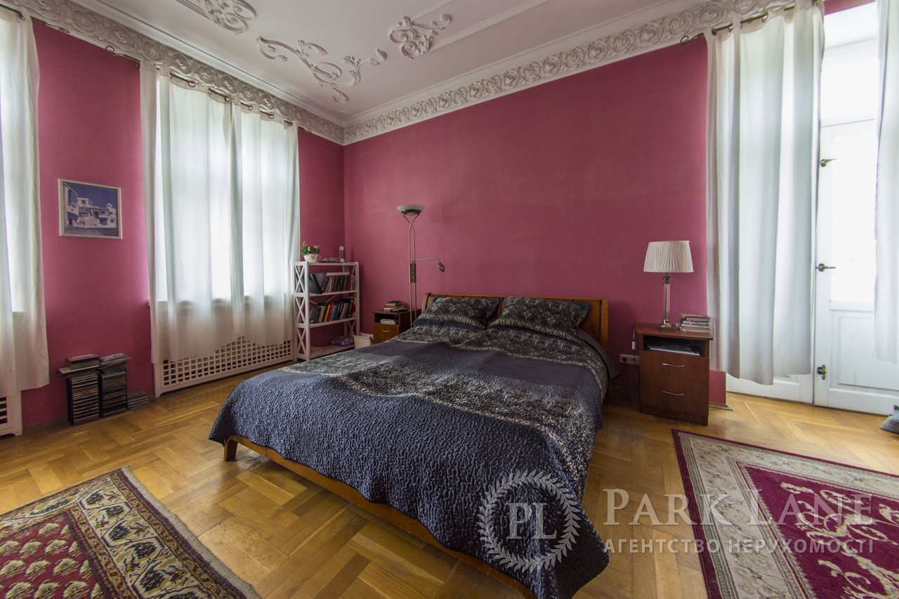 Квартира N-18280, Саксаганского, 48, Киев - Фото 15