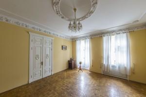 Квартира N-18280, Саксаганского, 48, Киев - Фото 7