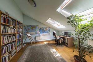 Квартира N-18280, Саксаганского, 48, Киев - Фото 16