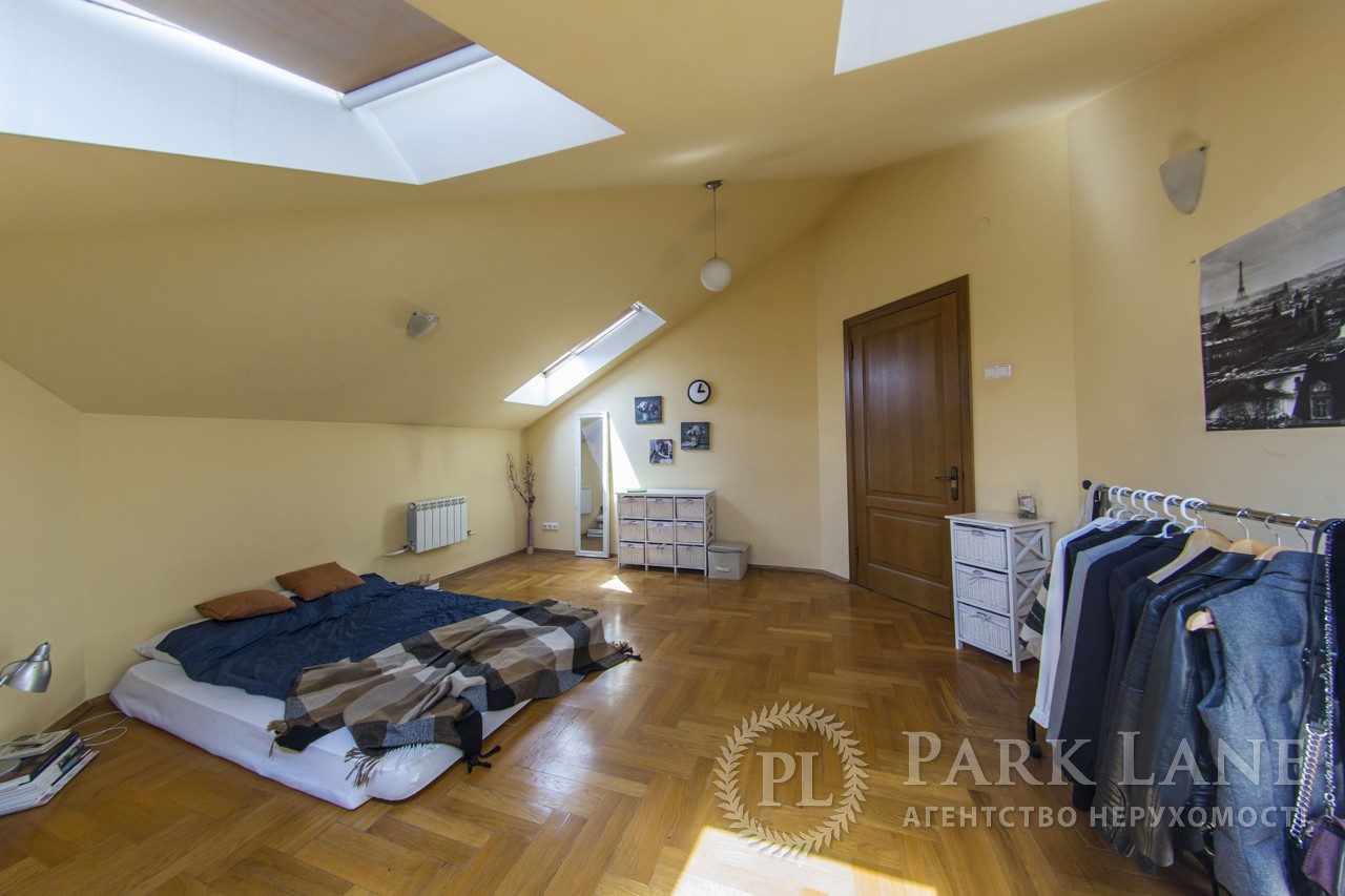 Квартира N-18280, Саксаганского, 48, Киев - Фото 23