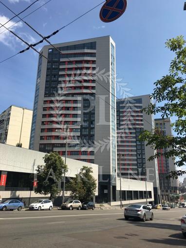 Квартира Липкивского Василия (Урицкого), 16а, Киев, I-29135 - Фото