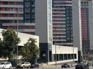 Нежитлове приміщення, K-24766, Липківського Василя (Урицького), Київ - Фото 15