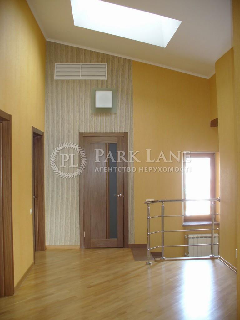 Дом ул. Казацкая, Киев, Z-692413 - Фото 14