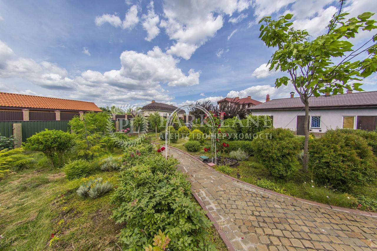 Дом B-94057, Садовая (Осокорки), Киев - Фото 60