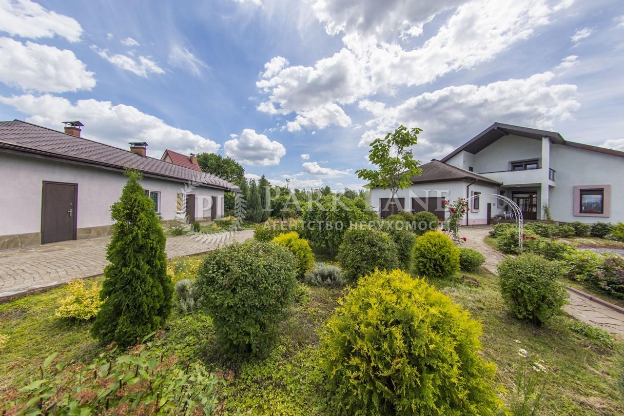 Дом B-94057, Садовая (Осокорки), Киев - Фото 59