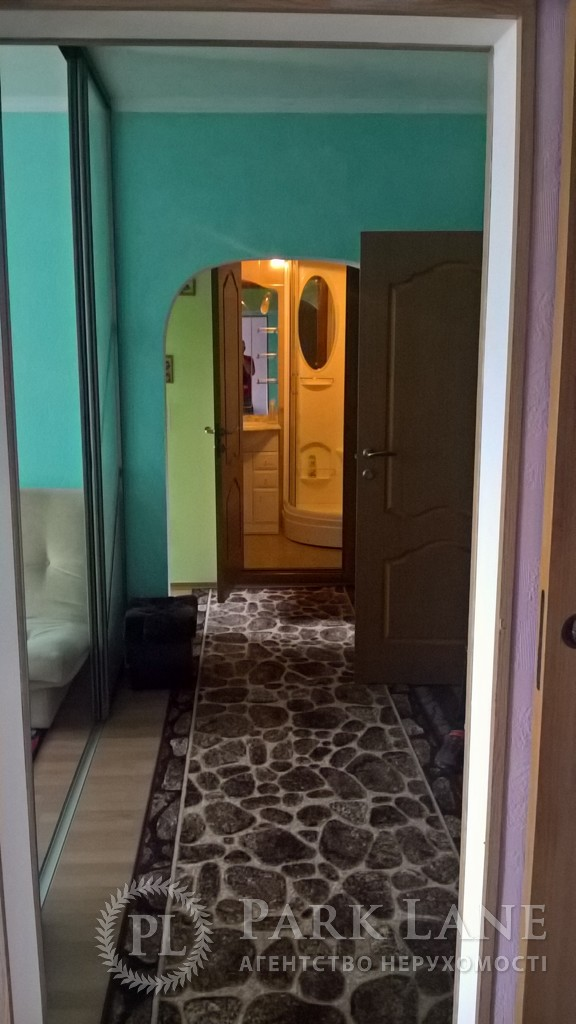 Квартира ул. Вербицкого Архитектора, 10а, Киев, R-9579 - Фото 3