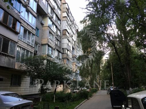 Квартира, Z-750854, 18