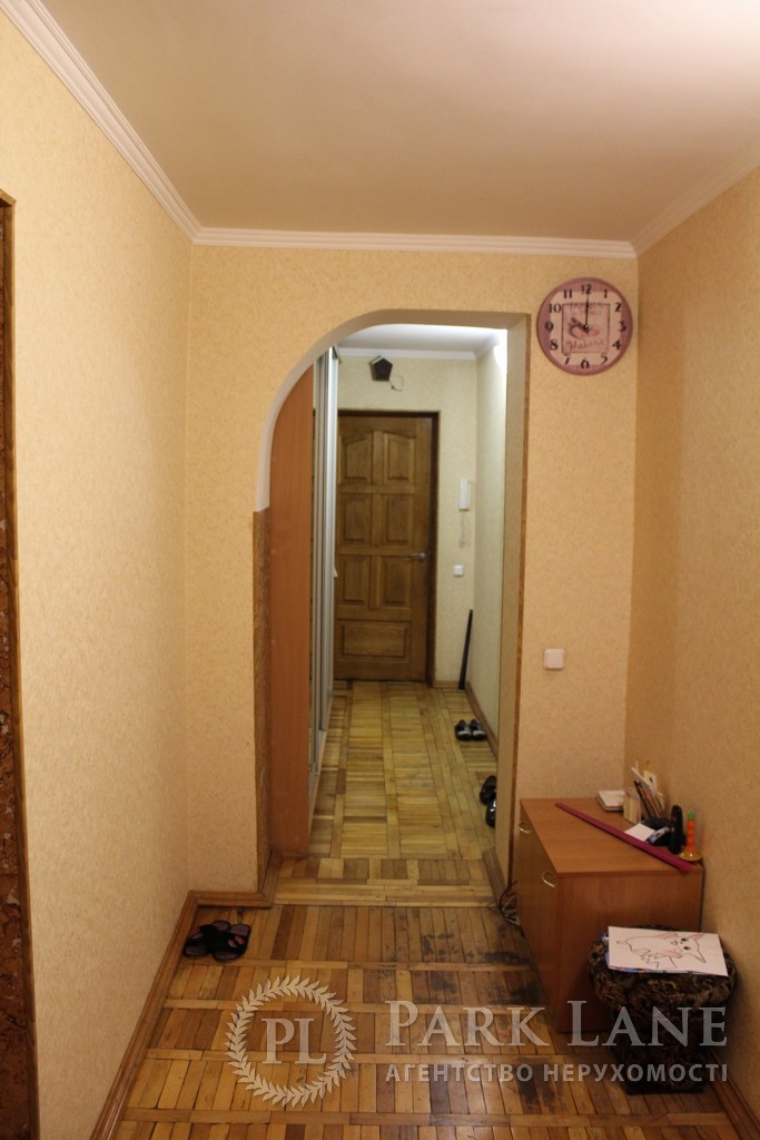Нежитлове приміщення, вул. Предславинська, Київ, R-9289 - Фото 18