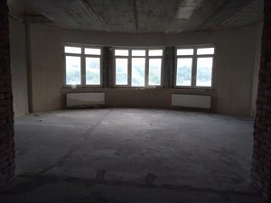 Квартира L-24472, Протасов Яр, 8, Киев - Фото 8