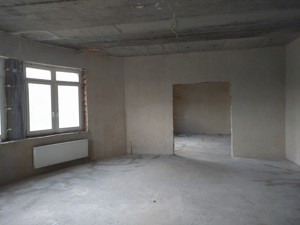 Квартира L-24472, Протасів Яр, 8, Київ - Фото 8