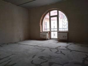 Квартира L-24472, Протасов Яр, 8, Киев - Фото 10
