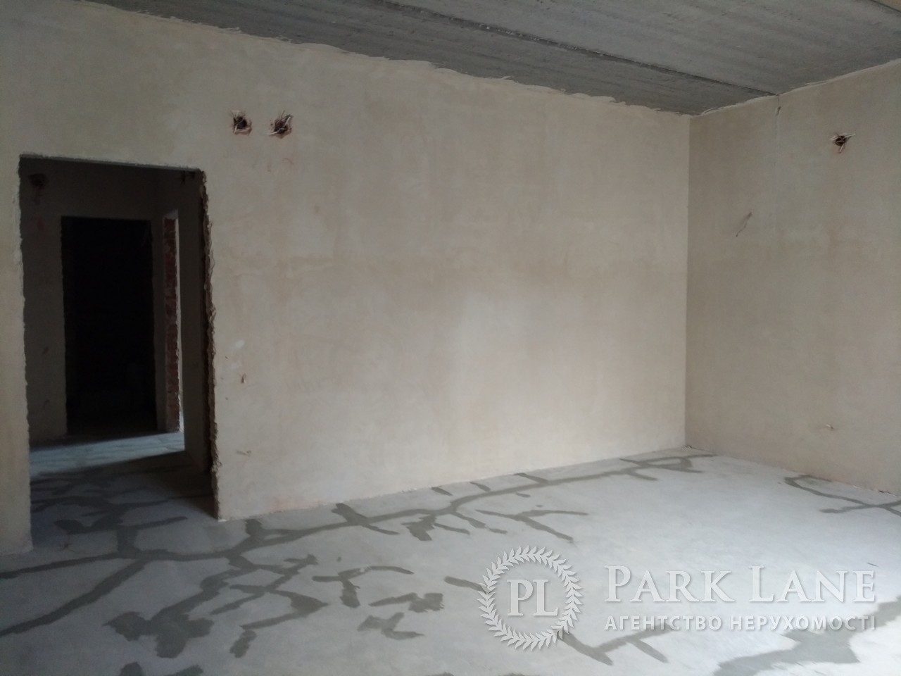 Квартира L-24472, Протасов Яр, 8, Киев - Фото 20