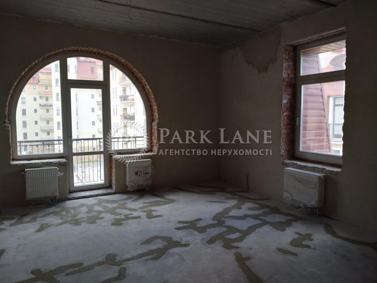 Квартира L-24472, Протасів Яр, 8, Київ - Фото 11