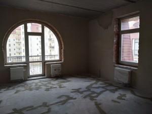 Квартира L-24472, Протасов Яр, 8, Киев - Фото 12