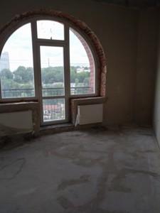 Квартира L-24472, Протасов Яр, 8, Киев - Фото 13