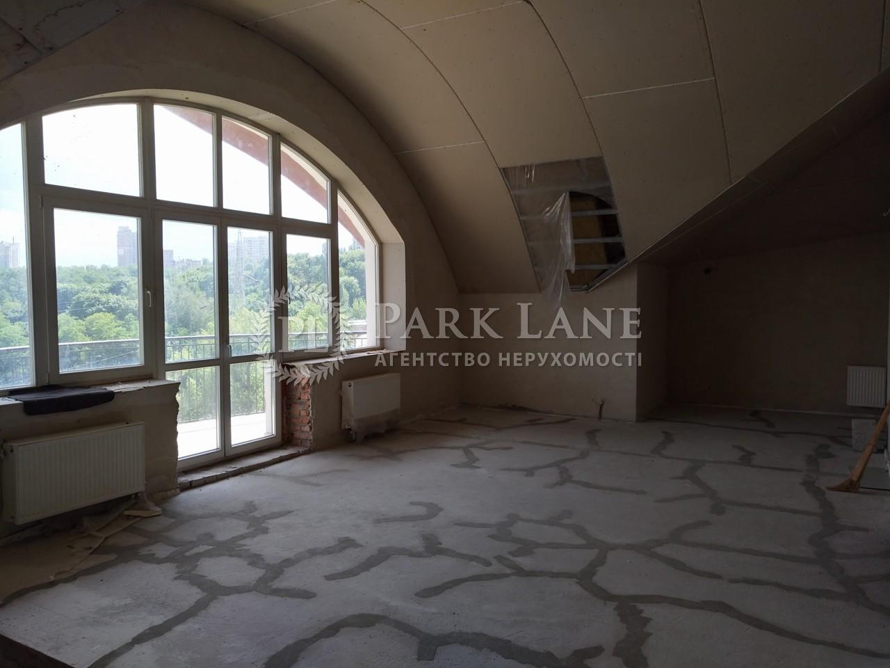 Квартира L-24472, Протасов Яр, 8, Киев - Фото 15