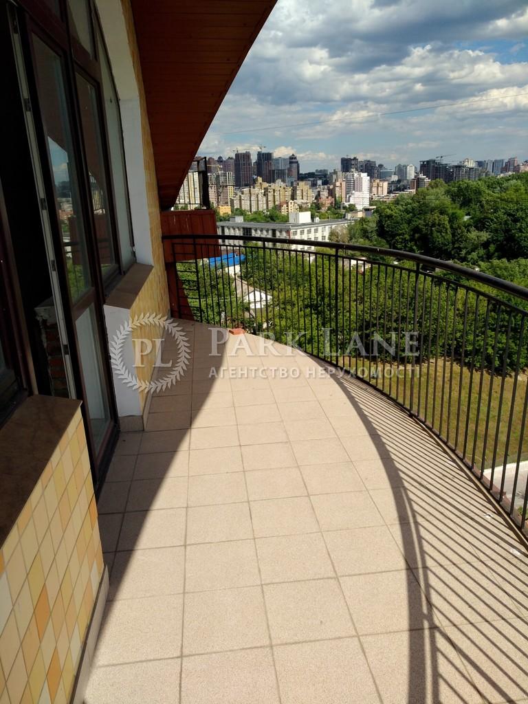 Квартира L-24472, Протасів Яр, 8, Київ - Фото 26