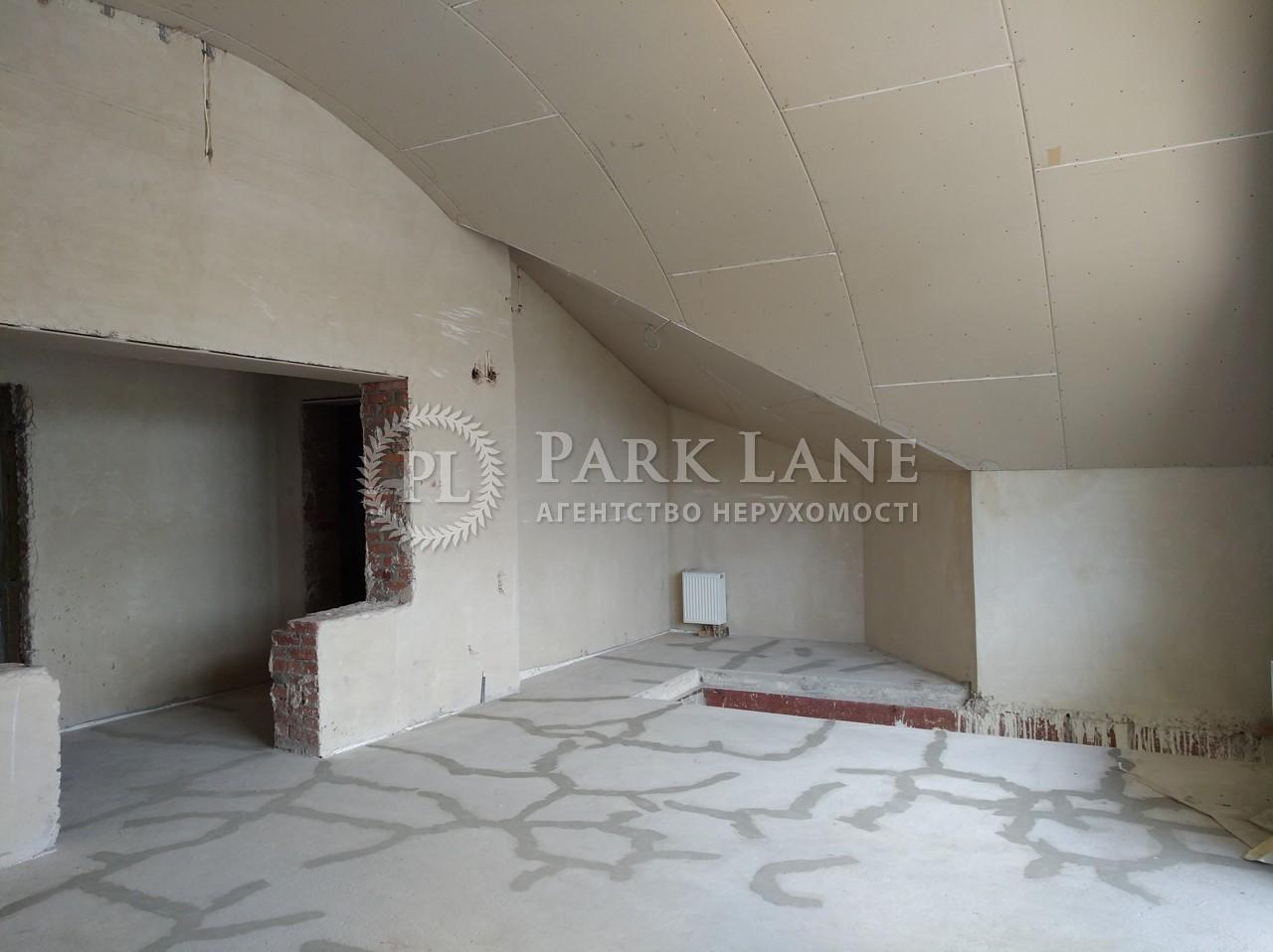 Квартира L-24472, Протасов Яр, 8, Киев - Фото 19