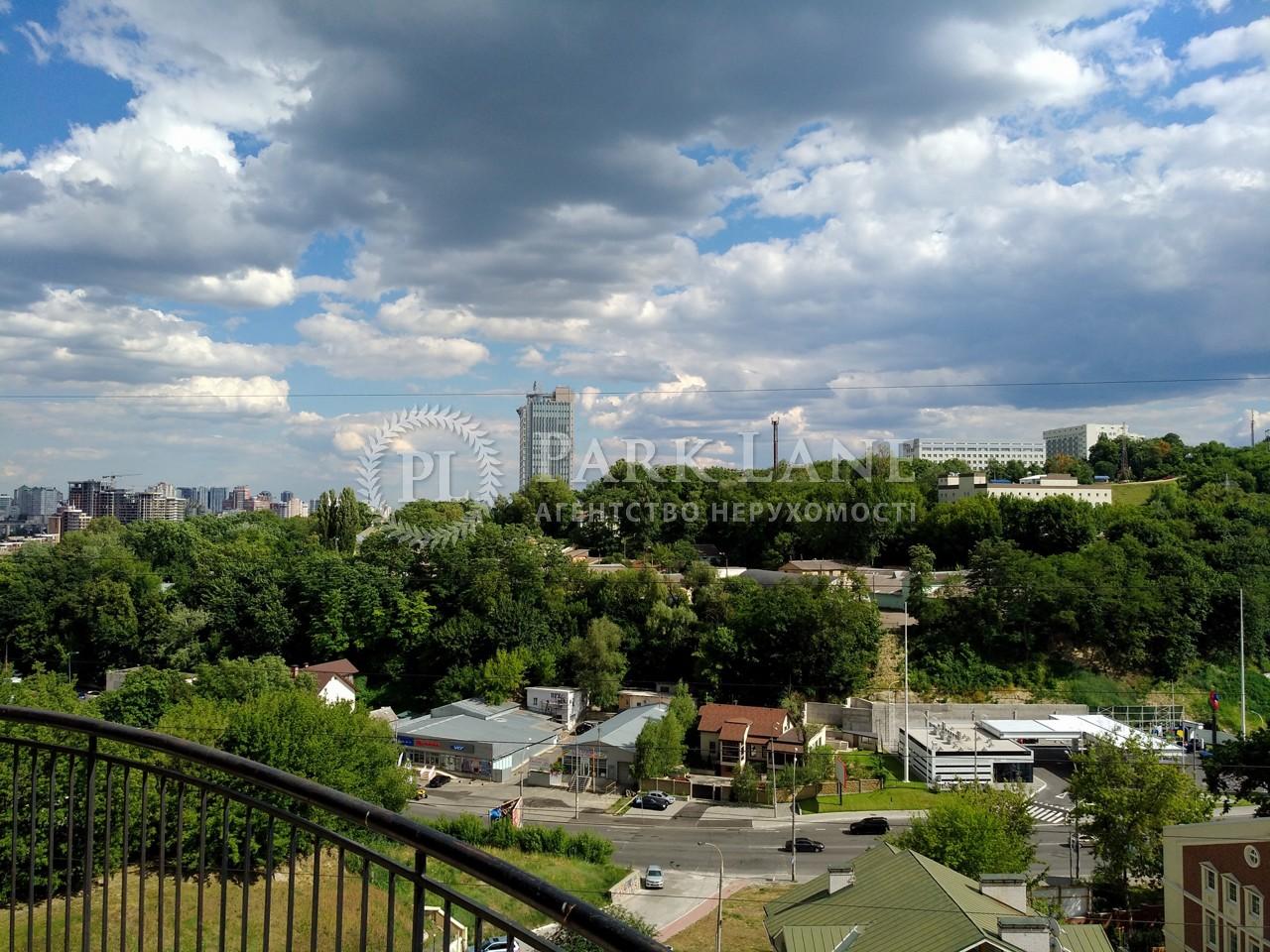 Квартира L-24472, Протасів Яр, 8, Київ - Фото 27