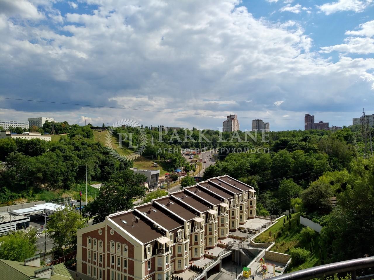 Квартира L-24472, Протасів Яр, 8, Київ - Фото 28