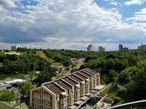 Квартира L-24472, Протасов Яр, 8, Киев - Фото 29