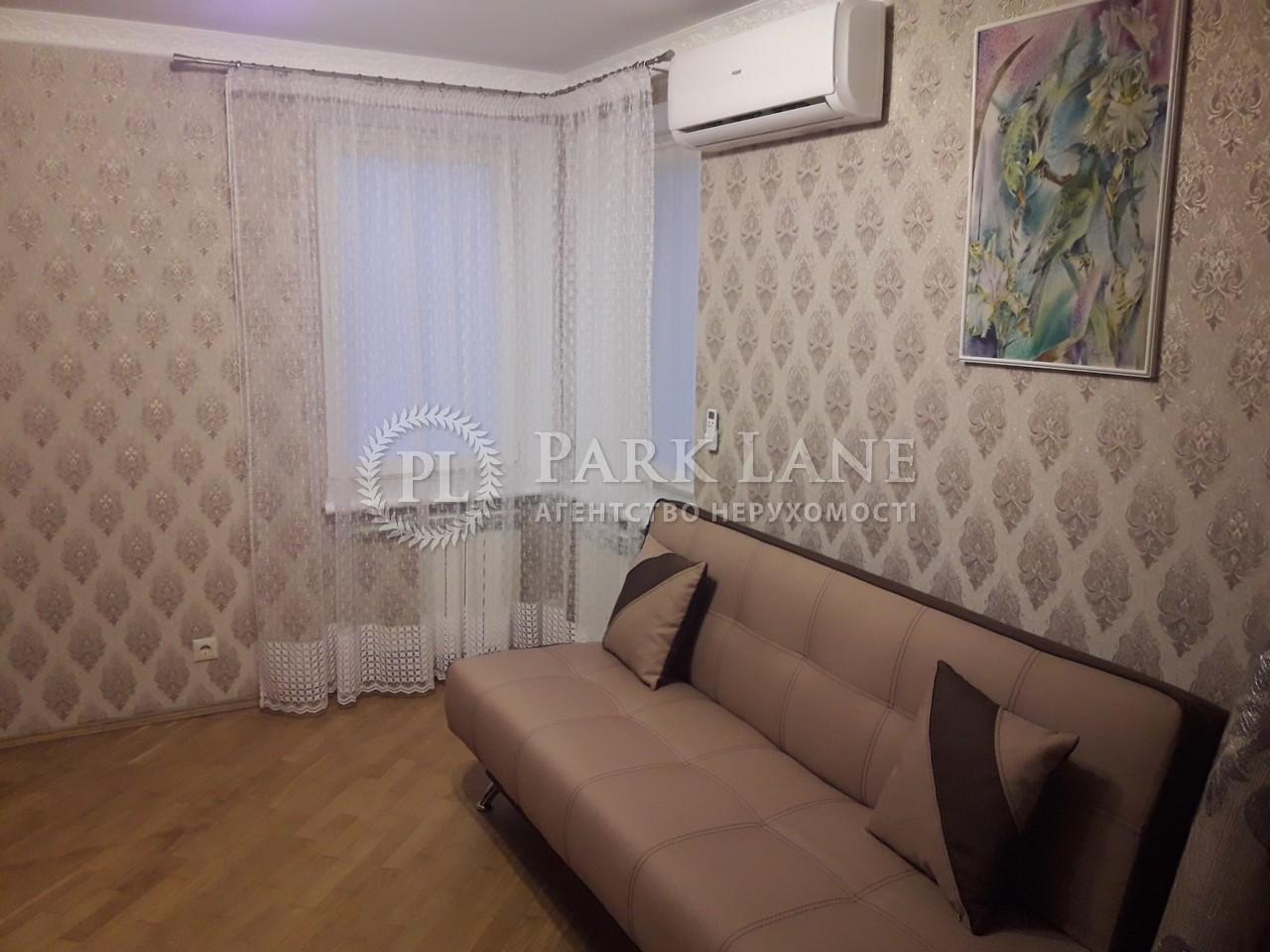 Квартира Победы просп., 89а, Киев, R-6979 - Фото 10