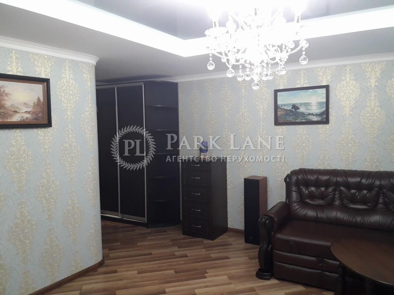 Квартира Победы просп., 89а, Киев, R-6979 - Фото 13